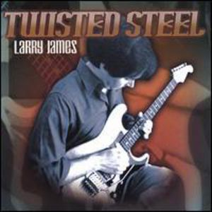 Twisted Steel