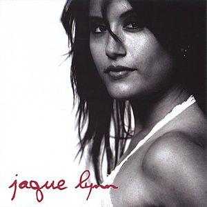 Jaque Lynn