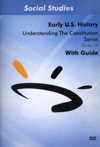 Understanding the Constitution Series