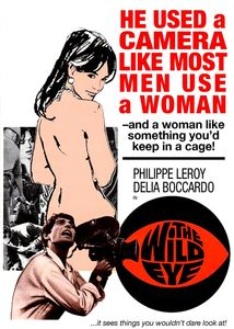 The Wild Eye