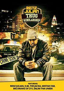 Thug Scholarship