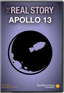 Smithsonian: The Real Story - Apollo 13