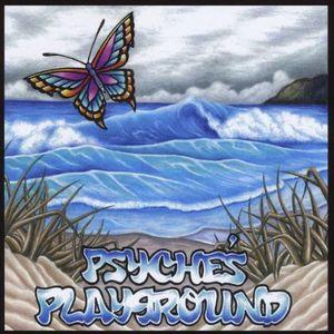 Psyche's Playground