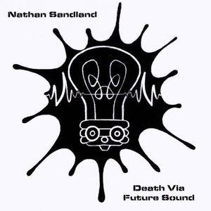 Death Via Future Sound