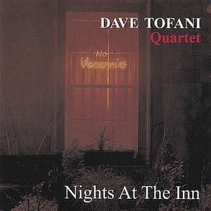 Nights at the Inn