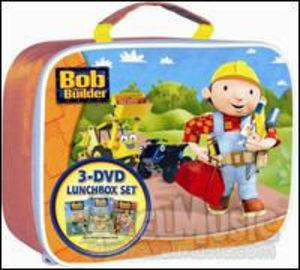 Lunchbox Gift Set