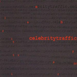 Celebrity Traffic
