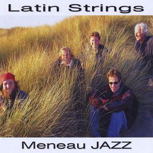 Latin Strings