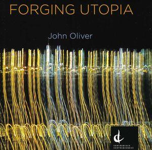 Forging Utopia
