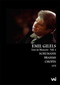 Emil Gilels 4