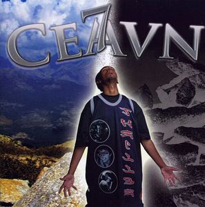 Ceavn