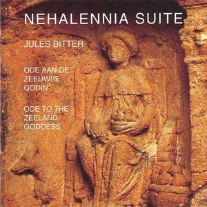 Nehalennia Suite