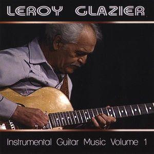 Instrumental Guitar Music 1