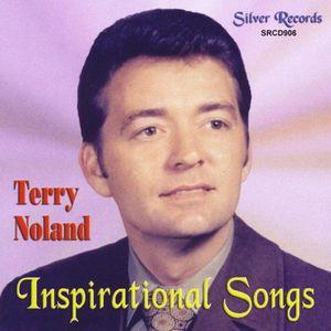 Inspirational Songs
