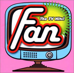 Fan TV Hits /  Various [Import]