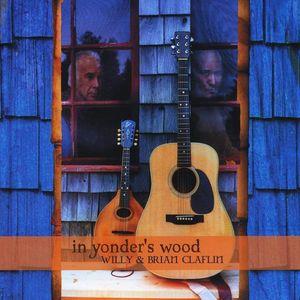 In Yonder's Wood