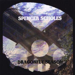 Dragonfly Season