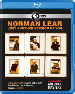American Masters: Norman Lear