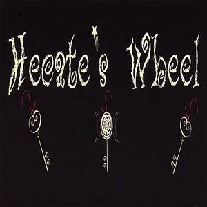 Hecate's Wheel