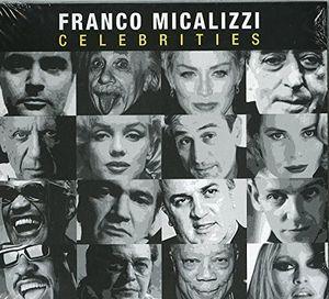 Celebrities (Original Soundtrack) [Import]