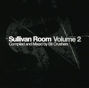 Sullivan Room 2