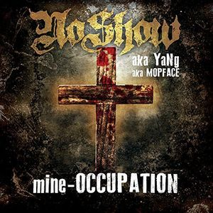 Mine-Occupation