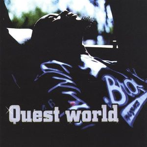 Quest World