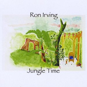 Jungle Time