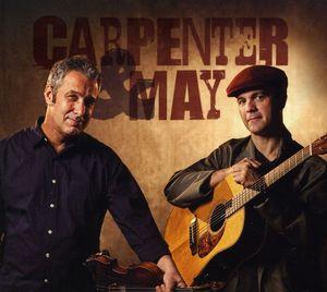 Carpenter & May