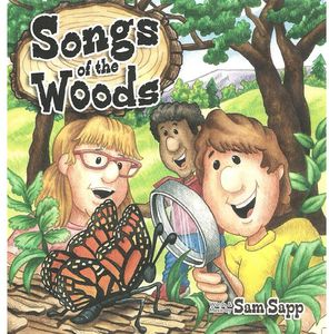 Songs of the Woods