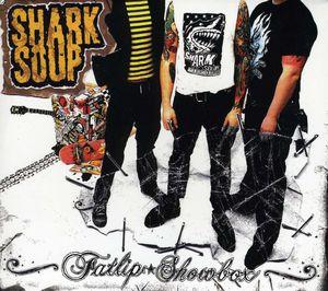 Fatlip Showbox