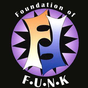 Foundation of Funk