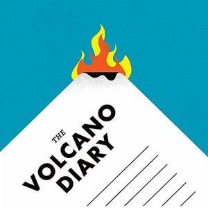 Volcano Diary