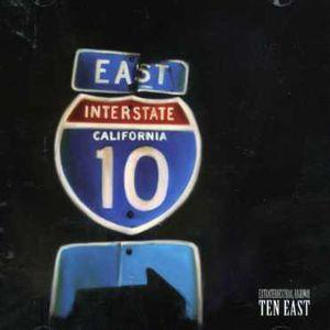 Extraterrestial Highway