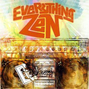 Everything Zen