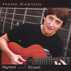 Nylon & Steel