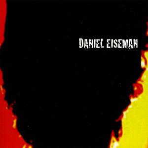 Daniel Eiseman