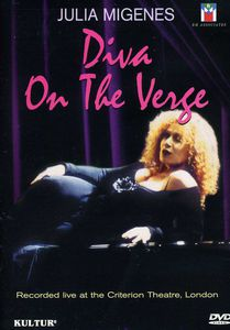 Diva on the Verge