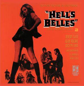 Hell's Belles (Original Soundtrack)