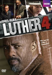 Luther 4