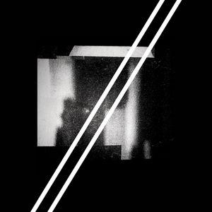 Dereliction /  Mirror O.s.t.