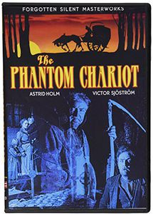 Phantom Chariot