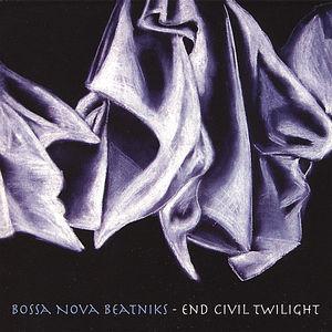 End Civil Twilight
