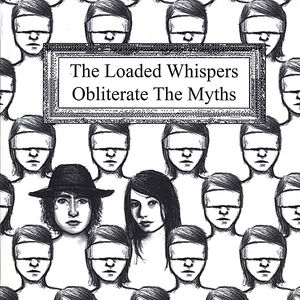 Obliterate the Myths