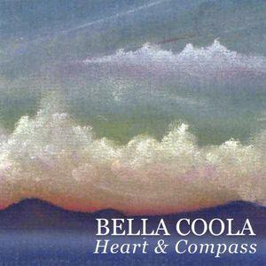 Heart & Compass