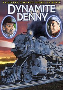 Dynamite Denny