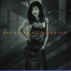 Day Dreaming [Import]
