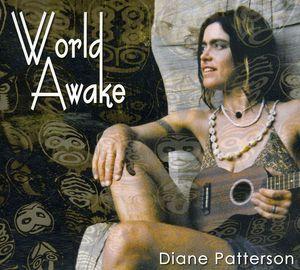 World Awake