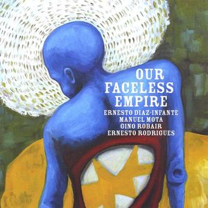 Our Faceless Empire