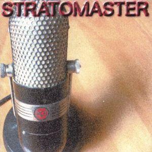 Stratomaster